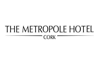 metropole hotel cobh ramblers sponsor
